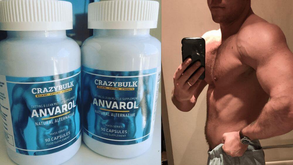 anvarol legal steroid