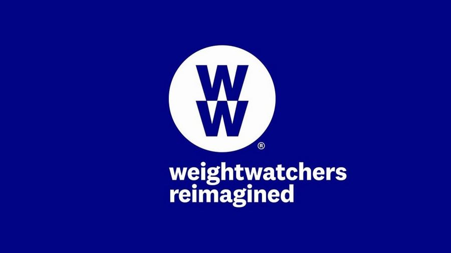 Weight Watchers Back to Basics: Improving Spaces