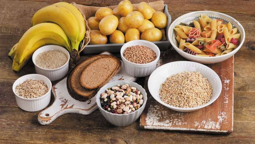 5 Mindful Ways To Substitute Bad Carbs In The Diet
